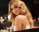 Go Behind The Scenes Of The 2017 Victoria's Secret Fashion Show