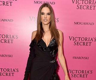 Victoria's Secret Fashion Show 2017 After Party