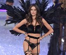 Alessandra Ambrosio's Best Victoria's Secret Fashion Show Moments