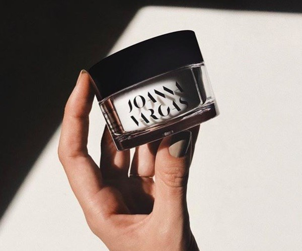 Why @Gelcream Is The Beauty-Themed Instagram Account We All Deserve