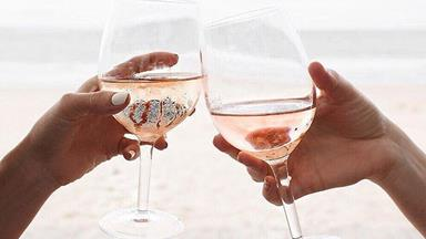 The Sommelier's Guide To The Unwritten Rules Of Wine