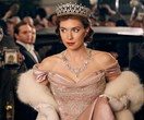 5 Surprising Things You Didn't Know About The Costumes From 'The Crown'