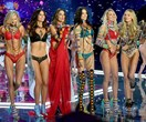 The Videos Worth Watching Before The 2017 Victoria's Secret Fashion Show Airs On TV