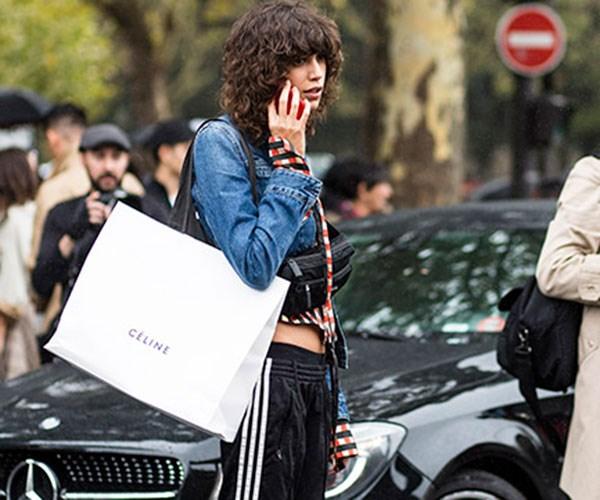Black Friday Sales Fashion Beauty Australia 2017