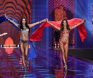 Alessandra Ambrosio Pays Tribute To Her Runway Memories With Adriana Lima