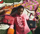 You Will Soon Be Able To Dine In A Gucci Garden