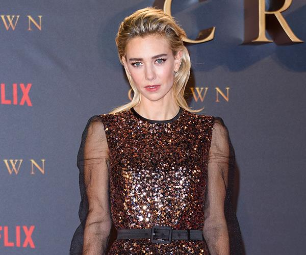 Vanessa Kirby Best Style Moments