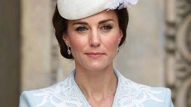 The Reason Why The British Royals Dress More Conservatively Than Other Monarchies