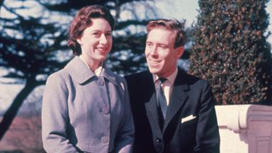 A Very Thorough History Of British Royal Engagement Rings