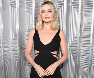 Margot Robbie Said This Was The Most Challenging Part Of Filming Her Most Recent Movie