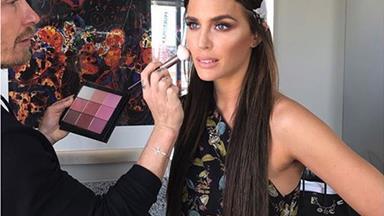 10 Australian Celebrity Makeup Artists You Need To Follow On Instagram