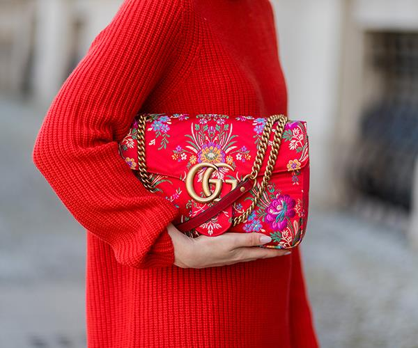 most popular bags 2017