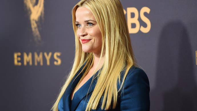 Reese Witherspoon Is Being Sued Over 'Gone Girl'