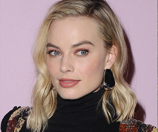 Oscars 2018 Best Actress Contenders