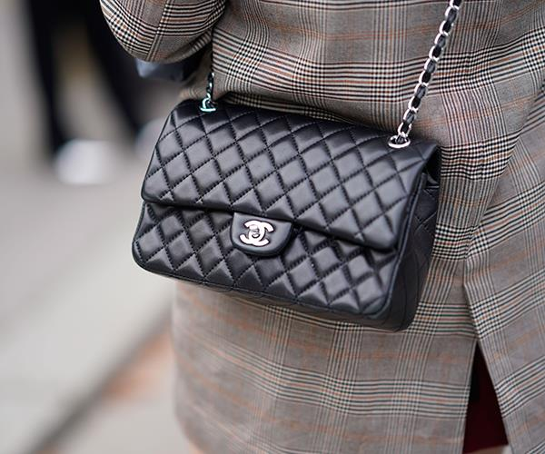 Fashion investment