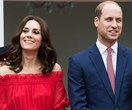 Kate Middleton And Prince William Are Headed On Another Royal Tour