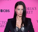 Adriana Lima Will Not Leave Victoria's Secret, Despite Rumours