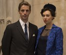This Is Why 'The Crown' Cut Out A Sex Scene Between Princess Margaret And Antony