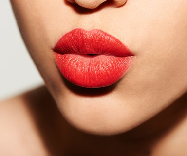 How Lip Fillers Can Affect Your Smile
