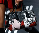 Ruby Rose Accuses Prada Of Using Her Likeness On Its Designs