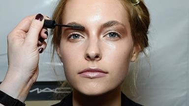 The Best-Selling Beauty Products Of 2017, According To Australian Retailers