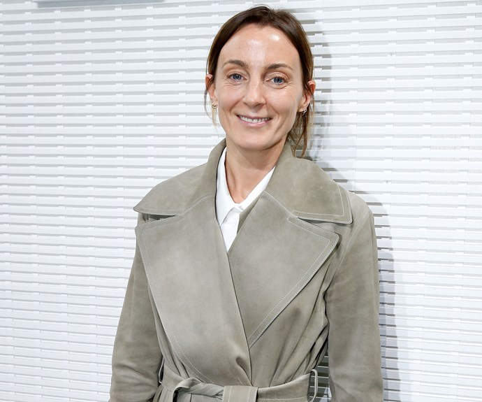 Phoebe Philo Is Leaving Céline