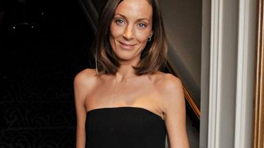 How Phoebe Philo's Céline Changed Your Wardrobe (Even If You Didn't Realise It)