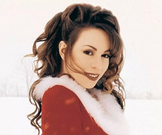 Mariah Carey All I Want For Christmas Is You Royalties