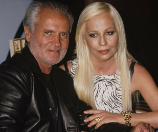 Behind-The-Scenes Of 'The Assassination Of Gianni Versace: American Crime Story'