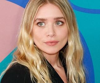 Ashley Olsen Pilates Every Day