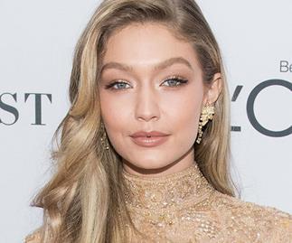 Celebrity Beauty Treatments
