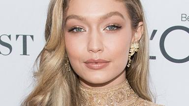 The Most Expensive Celebrity Beauty Treatments Ever