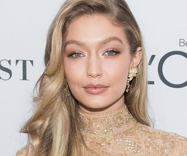 Cost of beauty: Face up to celebrity treatments with ...