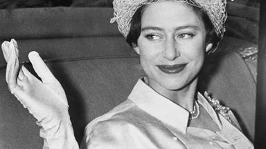 8 Real-Life Stories That Prove That Princess Margaret Was The Royal Family's Biggest Rebel
