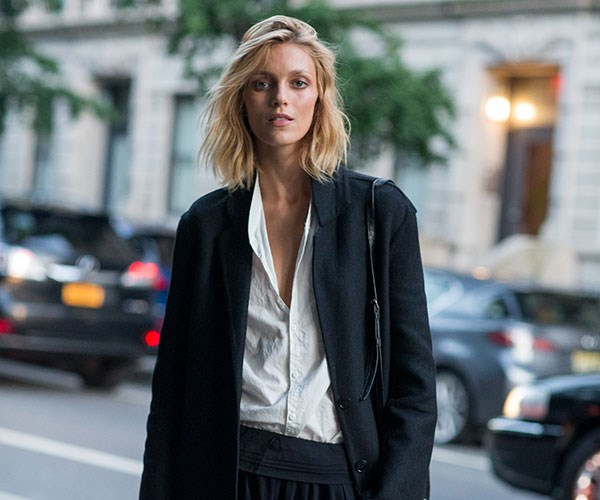Categorical Proof You Only Need 5 Work Outfits In Your Wardrobe