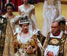 8 Fascinating Revelations From 'The Coronation' Documentary
