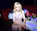 Lottie Moss In Hot Water Over Comments About Her Weight
