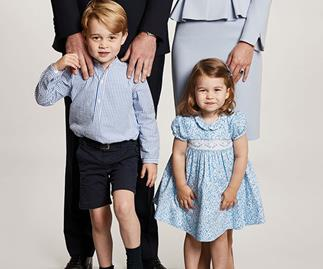 Why Prince George And Princess Charlotte Are Little Royal Rulebreakers