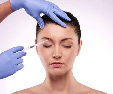 Extreme Beauty: Skin-Boosting Injections