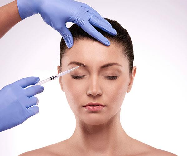 Skin-Boosting Hyaluronic Acid Injections, Reviewed