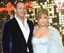 Jennifer Lopez And Alex Rodriguez's Best Style Moments As A Couple