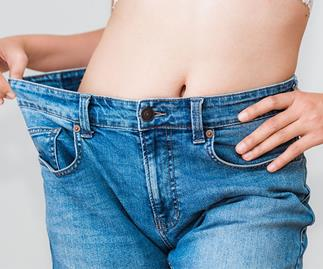 Extreme Beauty: CoolSculpting & Cryolipolysis