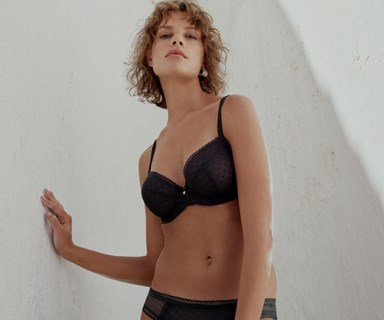 8 Under-the-Radar Lingerie Brands to Know Now