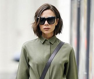 faux jumpsuit fashion trend