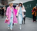 10 Street Style Trends To Incorporate Into Your Wardrobe Now