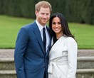 Meghan Markle and Prince Harry Were The Targets Of An Anthrax Scare