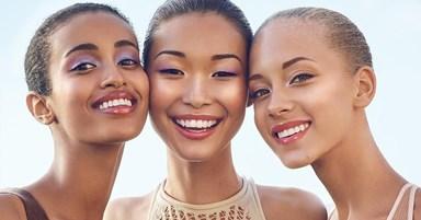 The 20 Most Followed Australian Beauty Brands On Instagram