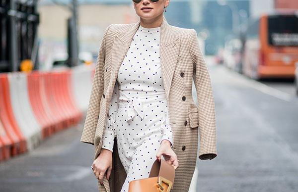 white dresses to shop