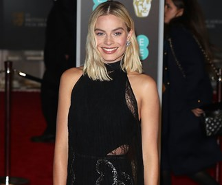 Is Margot Robbie Set To Become The Next Bond Girl?