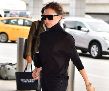 The Celebrity-Approved Beauty Travel Essentials You Need In Your Carry On